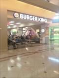 Image for Burger King - Serramonte Center  - Daly City, CA
