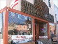 Image for Whiskey Creek Saloon - Hollister, CA