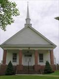 Image for Greenfield Baptist Church - Abingdon, VA