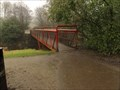 Image for Avon Bridge - Little Lever, UK