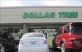 Image for Dollar Tree - 4226 Rosewood Dr - Pleasanton, CA