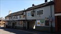 Image for The Old Hare & Hounds - Anstey, Leicestershire