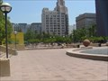 Image for Pershing Square - Los Angeles, CA