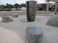 Image for Doyle Hollis Park - Emeryville, CA