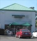 Image for Starbucks - Center - Castro Valley, CA