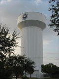 Image for Palma Sola Water Tower - Bradenton, FL