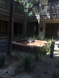Image for La Paz Office Fountain - Laguna Hills, CA
