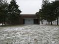 Image for Sunnylea Lodge No 664 - Etobicoke, Ontario, Canada