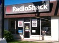 Image for Radio Shack, South State Street - Orem, Utah