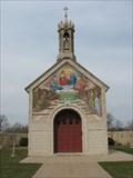 Image for Portiuncula Shrine at Peabody Estate (Mayslake)  - Oak Brook, IL