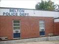 Image for Belton Police Department-Belton,SC