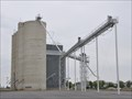 Image for Central Washington Grain Growers - Creston Grain Elevator