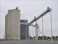 Image for Central Washington Grain Growers - Creston Grain Elevator