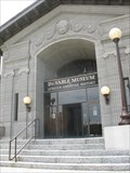 Image for DuSable Museum of African American History - Chicago, IL
