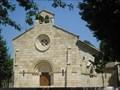 Image for Igreja de Nossa Senhora da Conceição - Vidago, Portugal