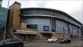 Image for National Ice Centre - Nottingham, Nottinghamshire, UK