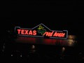 Image for Texas Roadhouse - Montgomery, Alabama