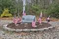 Image for All Deceased Veterans Memorial - Slatersville RI