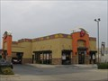 Image for Taco Bell - 510 E Tulare Ave  - Tulare, CA