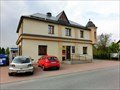 Image for Sychrov - 463 44, Sychrov, Czech Republic