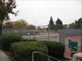 Image for Cataldi Park Tennis Courts - San Jose, CA