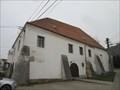 Image for Ceska posta 692 01 - Pavlov, Czech Republic