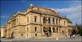 Image for Rudolfinum in Prague