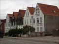 Image for Kongevej Nr.4-10 - Sønderborg, Denmark
