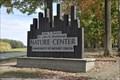 Image for Houston - Brumbaugh Nature Center - Minerve, Ohio
