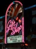 Image for Studio East - Gift Shop - Kissimmee.  Florida. USA.