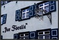 Image for Zur Forelle - Ulm, BW, Germany