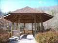 Image for Horseshoe Bend Park Gazebo - McCaysville, GA