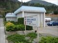 Image for BC Ambulance Service, Station 321 - Lytton, British Columbia