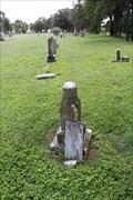 Image for Joseph B. Davis - Round Rock Cemetery - Round Rock, TX