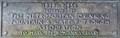 Image for Metropolitan Drinking Fountain & Cattle Trough Association - 80 years - Kensington Gardens, London, UK