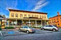 Image for Wheeler Block - Newport Downtown Historic District - Newport, NH