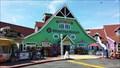 Image for Wheel Fun Rentals at Shoreline Village - Long Beach, CA