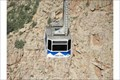 Image for Sandia Peak Tramway - Albuquerque, NM