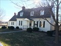 Image for Hays House - Bel Air, MD