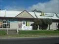 Image for McDonald's - Wifi Hotspot - Waimea, HI