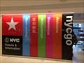 Image for NYC Go Information Center - New York, NY