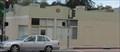 Image for Masonic Temple - Soquel, CA
