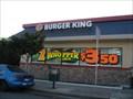 Image for Burger King - South Atlantic Boulevard - East Los Angeles, CA