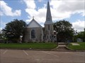 Image for St. Paul's Episcopal Church, Navasota, TX
