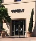 Image for Comebuy - Santa Clara, CA