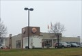 Image for Burger King - Riverside Pkwy. - Belcamp, MD