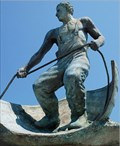 Image for Montauk Maritime Memorial