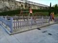 Image for Playground Marcelo Macías - Ourense, Galicia, España