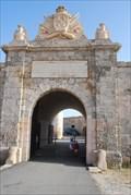 Image for La Mola, Fortaleza de Isabel II - Menorca, Spain