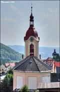 Image for Lucky 7 in Štramberk (North Moravia)